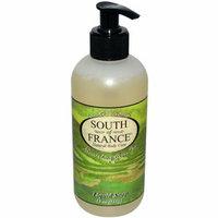South of France 434035 Liquid Soap