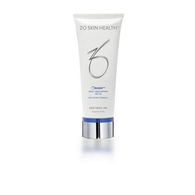 ZO Skin Health Oraser Daily Hand Repair SPF 20 3.4oz