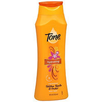 Tone Hydrating Bodywash