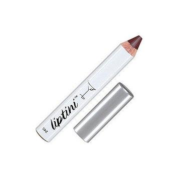 Liptini Mixer Color Adjusting Lip Pencil in Cherry Cola