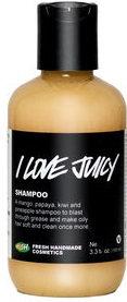 LUSH I Love Juicy Shampoo