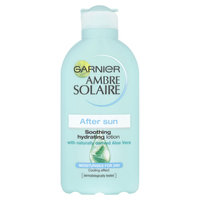 Garnier Ambre Solaire Aftersun Soother