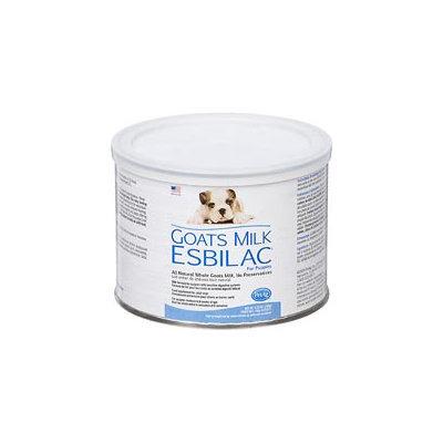 Pet Ag Products Goat's Milk Esbilac Powder 150Gm