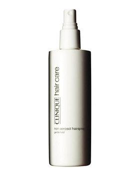 Clinique Non-Aerosol Hairspray - 8 fl. oz.