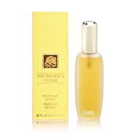 Clinique Aromatics Elixir - 25ml Eau de Parfum Spray