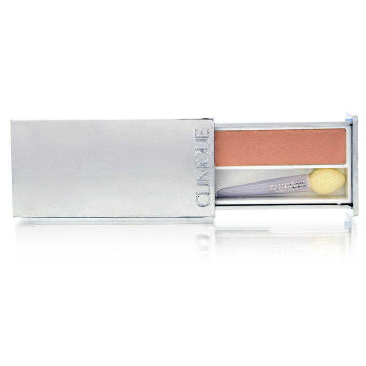 Clinique Stay The Day Eye Shadow
