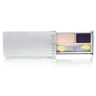 Clinique High Impact Eye Shadow Duo