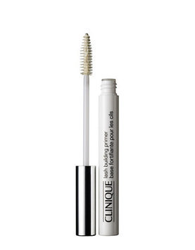 Clinique 4.8g lash building primer, Colour 00000