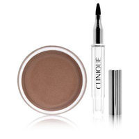 Clinique Colour Surge Lip Lacquer Demi-Matte