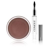 Clinique Colour Surge Lip Lacquer Demi Matte Metallics