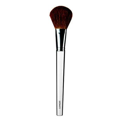 Clinique Blush Brush