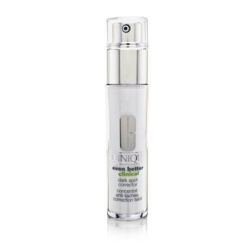 Clinique - Even Better Clinical Dark Spot Corrector 30ml/1oz