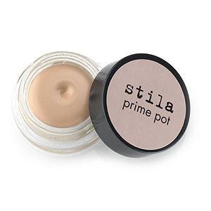 Stila Prime Pot Shadow Primer