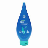 Depth Beauty Drench Hydrating Shampoo