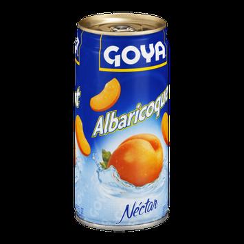 Goya Nectar Apricot