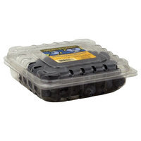 Nature's Partner Blueberries, 6 oz (170 g)