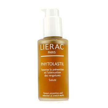 Lierac Phytolastil Solute #L921 75ml/2.5oz