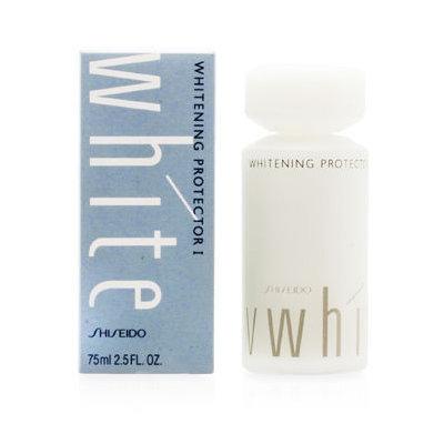 Shiseido UVWhite Whitening Protector I SPF15 75ml/2.5oz