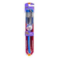 Colgate Slim Soft Pro Tip Toothbrush, 1 ea