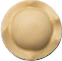 LUSH King of Skin Body Butter