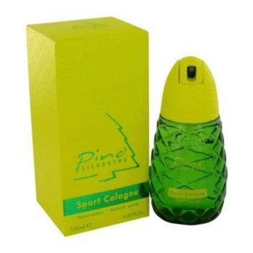 Pino Silvestre Sport by Pino Silvestre Eau De Cologne Spray 4.2 oz