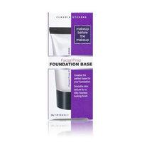 Claudia Stevens Facial Prep Foundation Base 3g/1.05oz