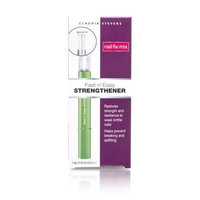 Claudia Stevens Nail Fix Mix Fast n' Easy Strengthener