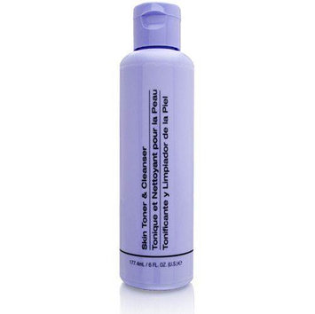 Claudia Stevens Pore Fix Mix Skin Toner Cleanser