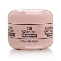 Claudia Stevens Face Fix Mix Oil Control Oil Absorbing Facial Cream