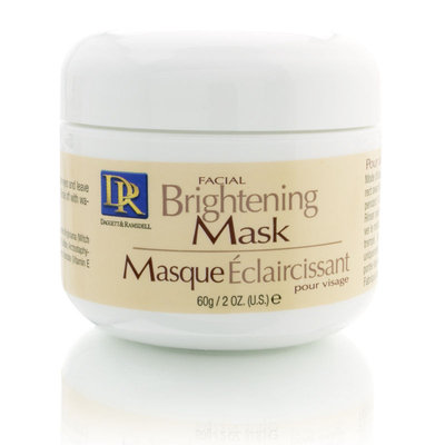 Daggett & Ramsdell Brightening Mask Facial Complex