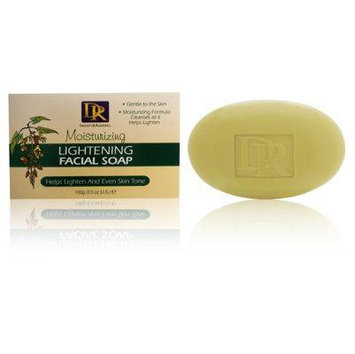 Daggett & Ramsdell Daggett Ramsdell Moisturizing Lightening Facial Soap 100g/3.5oz