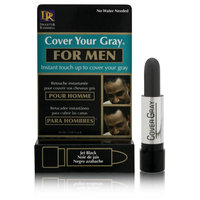 Daggett & Ramsdell Cover Your Grey for Men