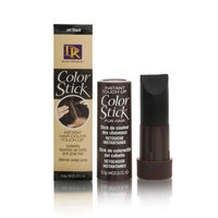 Daggett & Ramsdell Color Stick Instant Hair Color Touch Up