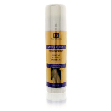 Daggett & Ramsdell Knee & Elbow Moisturizing Stick