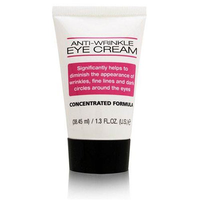 Dermactin - Ts Dermactin-TS Anti-Wrinkle Cream