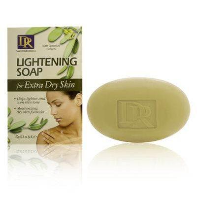 Daggett & Ramsdell Daggett Ramsdell Lightening Soap for Extra Dry Skin