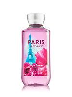 Bath & Body Works® Signature Collection PARIS AMOUR Shower Gel