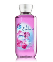 Bath & Body Works® Signature Collection BE ENCHANTED Shower Gel