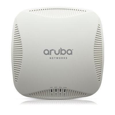 Aruba Networks AP-205 AP 205 - Wireless access point - 802.11a/b/g/n/ac - Dual Band
