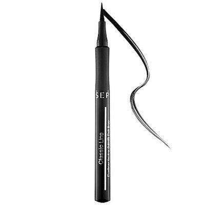 SEPHORA COLLECTION Classic Line 24HR Felt Eyeliner
