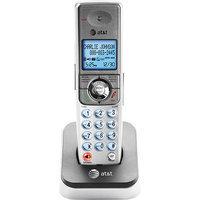 AT & T SL80108 Cordless Phone Handset