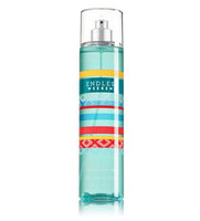 Bath & Body Works® Signature Collection ENDLESS WEEKEND Fine Fragrance Mist