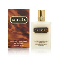 Aramis Classic Advanced Moisturising After Shave Balm 120ml