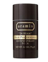 Aramis 24-Hour High Performance Antiperspirant Stick
