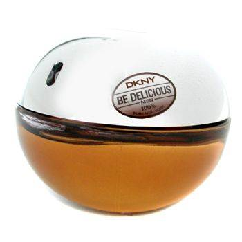 Donna Karan DKNY Be Delicious Men Eau de Toilette Spray 50ml