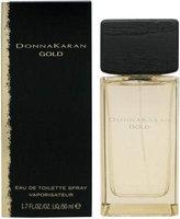 Donna Karan Gold 1.7 oz EDT Spray