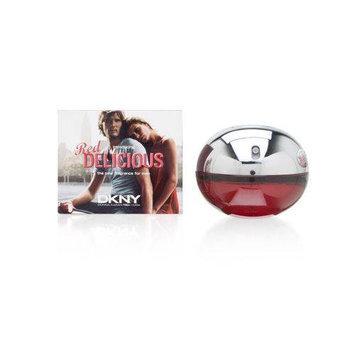 Donna Karan DKNY Red Delicious Men EDT Spray 50ml