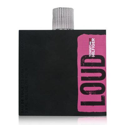 Tommy Hilfiger Loud 2.5 oz EDT Spray