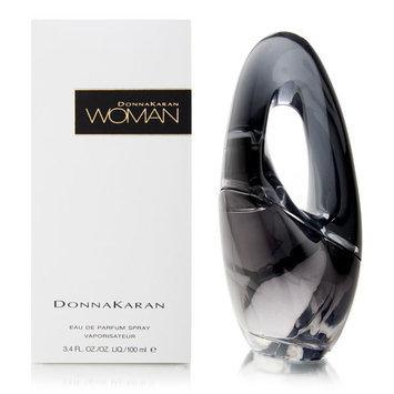Donna Karan Woman 3.4 oz EDP Spray