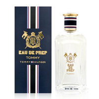 Tommy Hilfiger M-3811 Tommy Eau De Prep - 3.4 oz - EDT Spray